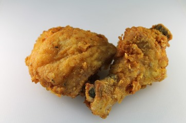fried-chicken-1207252_640